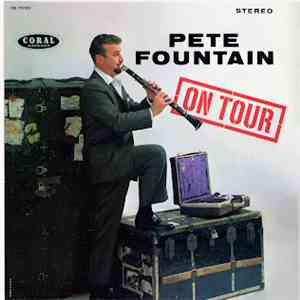 Pete Fountain - On Tour album FLAC