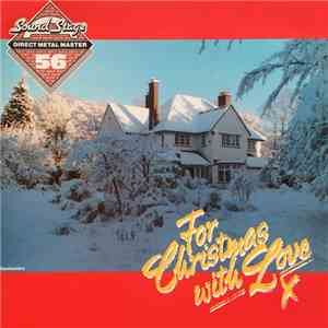Syd Dale, Gerry Butler - For Christmas With Love album FLAC
