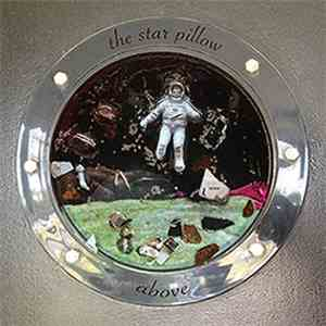 The Star Pillow - Above album FLAC
