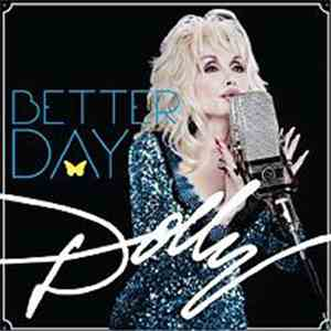 Dolly Parton - Better Day album FLAC