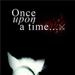 Unknown Option - Once Upon A Time album FLAC