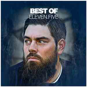Eleven.Five - Best of eleven.five (DJ Mix) album FLAC