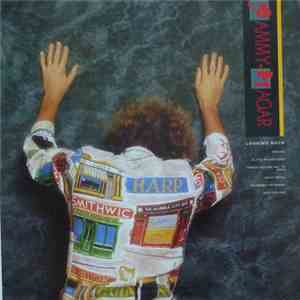 Sammy Hagar - Looking Back album FLAC