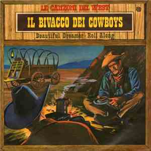 Rocky Mountains Ol' Time Stompers - Il Bivacco Dei Cowboys album FLAC