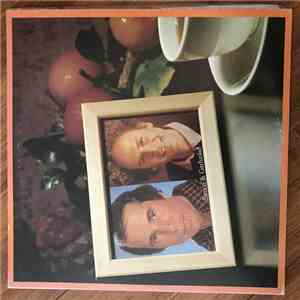 Simon & Garfunkel - Simon and Garfunkel album FLAC