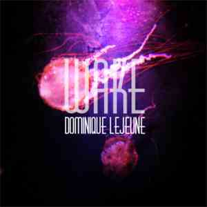 Dominique LeJeune  - Wake album FLAC