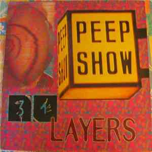 31 Layers - Peepshow album FLAC